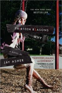 ThirteenReasonsWhy