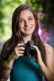 Katie Linker